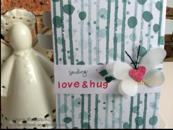 Mini treat bag_love&hug 1