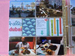PL_Dubai page2